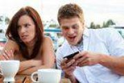 Втрата айфонів — причина депресії