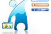 Простий конструктор веб-форм