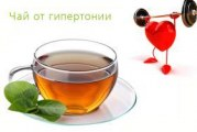 Монастирський чай від гіпертонії: склад, відгуки, ціна, купити