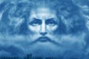 Існує і є Бог, докази існування Бога