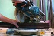 Установка дверної коробки своїми руками — технологія монтажу дверної коробки