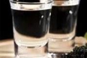 Хлібне вино (полугар): поняття і старовинний рецепт напою
