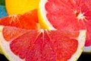 Грейпфрут для схуднення. Коли і як застосовувати