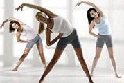 Гімнастика для схуднення — користь, огляд популярних методик, комплекс вправ, відео