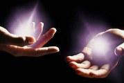 Що таке енергія життя і як її відчувати