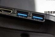 Як підключити другий жорсткий диск до комп'ютера за допомогою USB або ж SATA і IDE