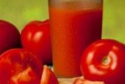 Томатний сік для схуднення: рецепти та поради