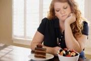 Як зменшити апетит