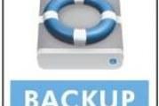 Резервне копіювання даних (бекап) — рятувальний круг у морі інформації
