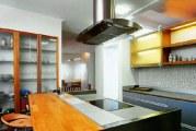 Як вибрати витяжку на кухню правильно — підбираємо кухонну техніку + Відео