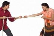 Мій чоловік не хоче дітей: вимагати або змиритися?