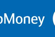 Як видалити гаманець WebMoney самостійно?
