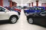 Поради при покупці нового автомобіля в салоні