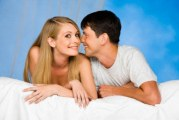 Як налагодити стосунки з хлопцем: після сварки та розлучення!