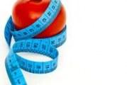 Вітамінно-білкова дієта для схуднення