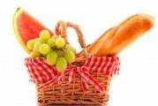 Роль калію в організмі людини, симптоми нестачі і надлишку калію, в яких продуктах міститься