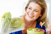 Пекінська капуста: рецепти салатів, варіанти дієти