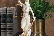 Хто такі юристи та які юридичні спеціальності існують на даний момент