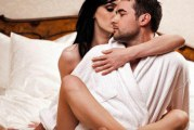 Як стати ідеальною коханкою в ліжку і в житті!