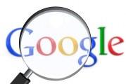 Google розіслав попередження про зниження у видачі сайтів, не дружніх до мобільних пристроїв