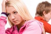Як розлюбити чоловіка? Про що думати і що робити