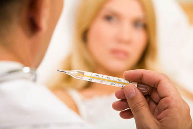 Температура при вагітності на ранніх термінах 53f78d421228f
