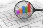 Аналіз сайту: класифікація та призначення