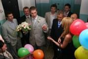 Викуп на весілля. Як викупити наречену