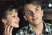 Короткий опис кінофільму «За сімейними обставинами». Актори і герої