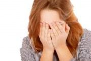 Психологія жертви, страху і стресу