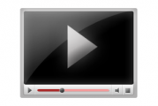 Як стиснути відео без втрати якості? Стиснути відео: програма, покрокова інструкція