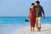 Сімейне життя — погіршення відносин після весілля