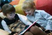 Планшети шкідливі для дитячої пам'яті