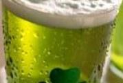 Зелене бамбукове пиво Танукі: особливості напою