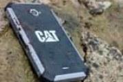 Смартфони для екстремалів