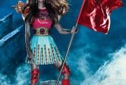 Мода і астрологія — 12 знаків зодіаку в модному календарі