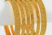 Хімічний елемент золото: властивості. Як знаходять золото?