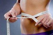 Ефективне схуднення з «Турбослім» всього в кілька етапів!