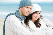 Афірмації на любов, для залучення чоловіки (конкретного)
