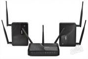 Як підсилити сигнал Wi-Fi