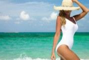 Пляжна дієта. Худнемо на сонці