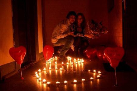 Как удивить девушку (17 идей) - Все секреты 89
