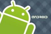 Як видалити стандартні програми на android