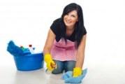 Ефективні засоби для чищення килимів в домашніх умовах