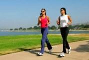 Як схуднути без дієт і фітнес-клубів