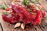 Що можна приготувати з яловичини?