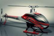 Вертоліт на пульті управління: опис іграшки і інструкція