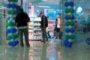 Великі аптечні мережі заморозили ціни на життєво важливі препарати