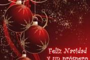 Традиції Нового року в Іспанії. Дізнайтеся, як святкують Новий рік в Іспанії