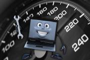 Краща програма для оптимізації комп'ютера: огляд